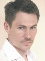 Dmitriy Mulyar