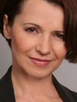 Hanna Bieniuszewicz
