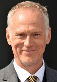 Alan Taylor I