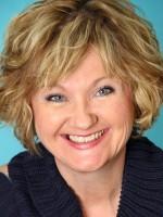 Kathleen Ammermuller