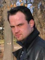 Dawid Zawadzki