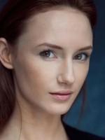 Katarzyna Pośpiech