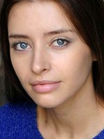 Ariadna Cabrol