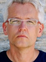 Marcin Borchardt I