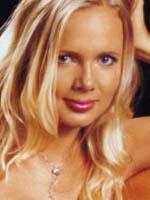 Louise Germaine I