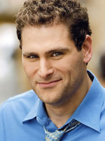 Rick Federman