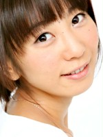 Chika Anzai I