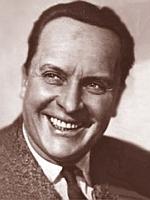 Evgeniy Samoylov