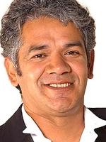 Mario Zaragoza I