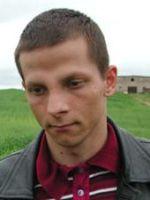 Rafał Guźniczak