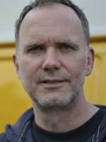 Tomasz Gąssowski