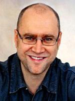 Andrzej Jakimowski