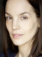 Anne Sarah Hartung