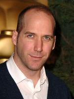 Michael Arndt II
