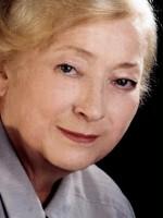Barbara Wałkówna