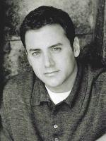 Tony O'Dell I