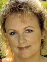 Sue Cleaver I