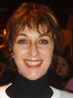 Lu Grimaldi