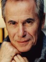 François Marthouret