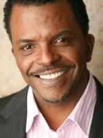 Kevin Jackson I