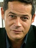 Jorge Sanz I