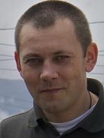 Lech Dokowicz