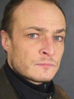 Karel Dobrý