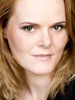 Christiane Gjellerup Koch