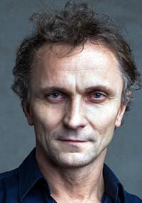 Leszek Dawid