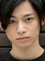 Takuma Hiraoka