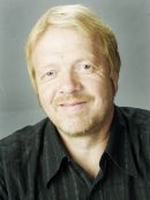 Heikki Silvennoinen