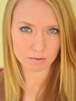 Johanna Mahaffy