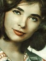 Krystyna Stypułkowska