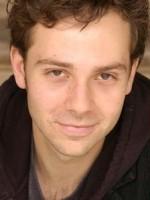 Gabriel Tigerman