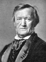 Richard Wagner I