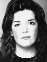 Lidia Broccolino