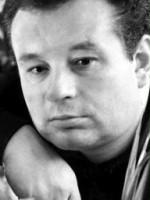 Mieczysław Czechowicz
