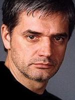 Konstantin Lavronenko