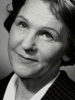 Teofila Koronkiewicz