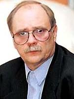 Vladimir Bortko