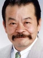 Gajirô Satô