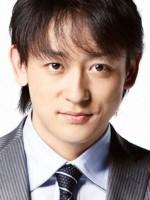 Kôji Yamamoto I