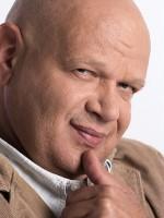 Marek Kępiński