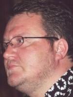 Maksim Koroptsov