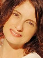 Denise Fraga I