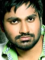 Mithun Sharma