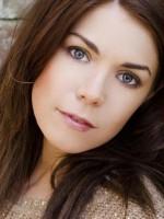 Chloe Partridge II