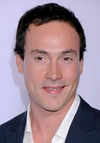 Chris Klein I