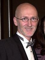 Ian Bryce