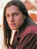 Eddie Spears I